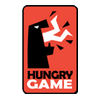 Hungry Game